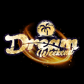Jamaica Dream Weekend Logo.  Follow this Link to the Jamaica Dream Weekend Web Site.